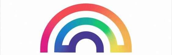 Rainbow Clothing Shop